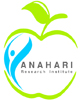 Al-Quds Nutrition and Health Research Institute (ANAHRI)